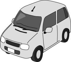 イオンカード ガソリン