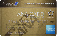 amex-anagold