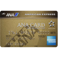 amex-anagold4