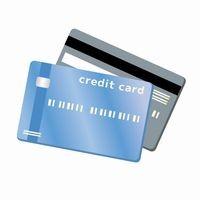 クレジットカード オンラインカジノ