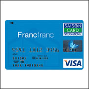 francfranc-card2