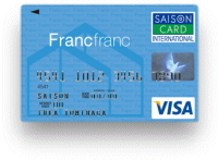 francfranc-card3