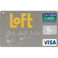 loftcard2