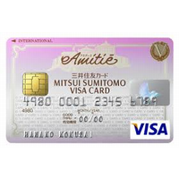 mitsuisumitomo-amitie4