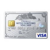 mitsuisumitomo-clasic6