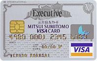 mitsuisumitomo-exective