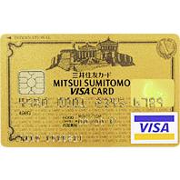 mitsuisumitomo-gold3