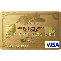 mitsuisumitomo-primegold3