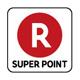 partner_rakuten_logos_121003