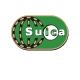 partner_suicavisa_logos_n1_100601