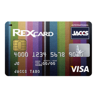 rexcard3