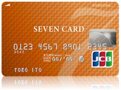 sevencard
