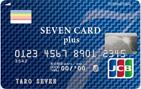 sevencardplus