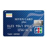 sevencardplus3