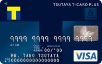 tcard7