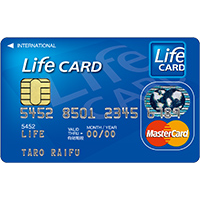 lifecard2