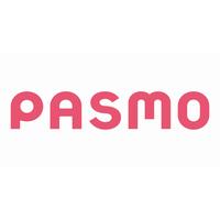 pasmo3