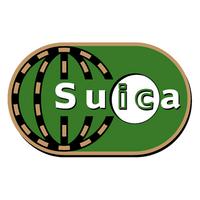 suica2