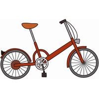 自転車保険 クレジットカード
