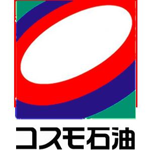イオンカード コスモ